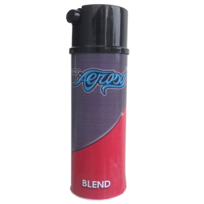 Blend_can