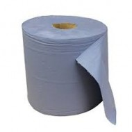 GENERAL PURPOSE AUTOMOTIVE BLUE ROLL